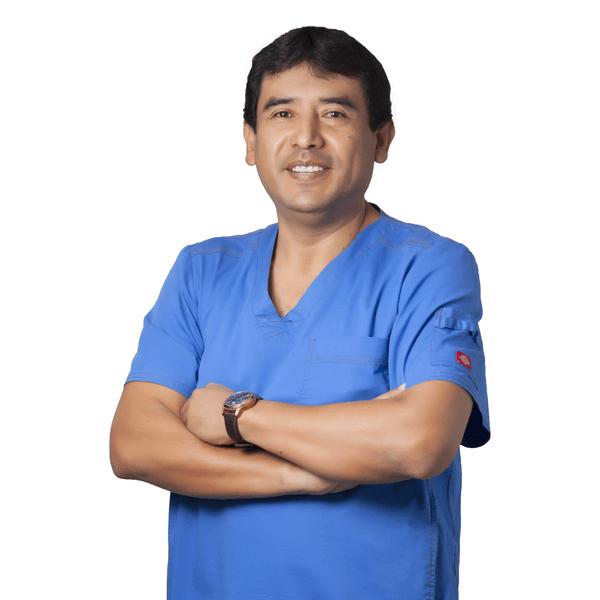 C.D.: Raúl Rivera Cruz